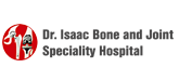 Dr. Isaac Bone and Joint Speciality hospital