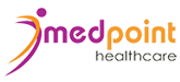 Medpoint Health Care