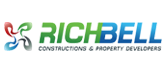 Richebell Constructions